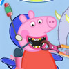 PEPPA PIG DENTAL CARE
