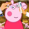 PEPPA PIG EYECARE