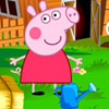 PEPPA PIG FARM GAME