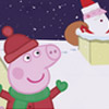 PEPPAS SANTA DENTAL CARE