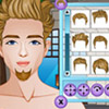 PERFECT GUY MAKEOVER
