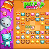 PET POP PARTY GAME