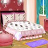 POLKA TEEN BEDROOM GAME