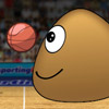 POU BASKETBALL GAME