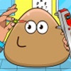 POU EYE DOCTOR 2
