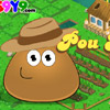 POU FARM GAME