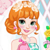 PRINCESS ANNA FROZEN WEDDING GAME