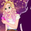 PRINCESS ONLINE DATING GAME
