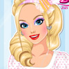 PRINCESS SWEETS MAKE UP