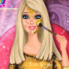 REAL BARBIE MAKEOVER