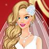 ROYAL WEDDING DRESS UP