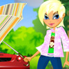 RAIN FUN DRESS UP GAME