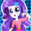 RARITY IN A BEAUTY SPA
