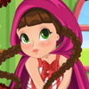 RED RIDING HOOD ADVENTURE