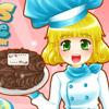 RIES RECIPE DEVILS FOOD CAKE