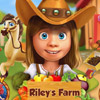 RILEY FARM