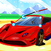 SPORTS CAR WASH GAME