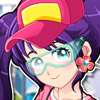 SCHOOL SCIENCE CLASS DRESS UP GAME