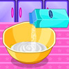 SOFTIE SUGAR COOKES GAME
