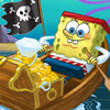 SPONGEBOB THE SAILOR GAME