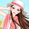 SPRING FEVER DRESS UP GAME