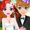 SPRING GETAWAY WEDDING