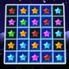 STAR NIGHT MATCH 3