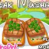 Steak Mushroom