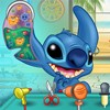 STITCH EAR DOCTOR GAME