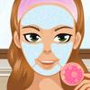 Summer Crush Makeover