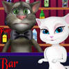 TOM BARTENDER FOR ANGELA