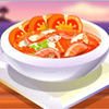 TOMATO SEAFOOD SOUP GAME