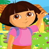 TORN DORA MAP GAMES