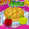 TASTY APPLE PIE GAME
