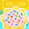 TASTY SUGAR COOKIES GAME