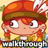 THANKSGIVING SLACKING 2013 WALKTHROUGH