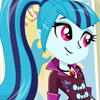 THE DAZZLINGS SONATA DUSK DRESS UP