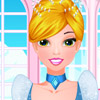 TIARA PRINCESS DRESS UP