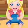 TIDY BABY SOFIA