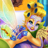 TINKER BELLS TINY SPA