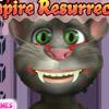 TOM VAMPIRE RESURRECTION GAME