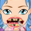 TOOTH FAIRY DENTIST GAME