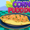 TRADITIONAL CORN PUDDING GAME
