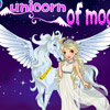 UNICORN OF MOONLIGHT GAME