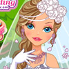 WEDDING SHOPPING SPREE DRESS UP