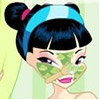 WINX MUSA FACIAL BEAUTY