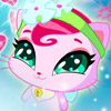WINX MY FAIRY PET CARE GAME FOR KIDS
