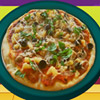 YUMMY PIZZA MAMAMIA GAME