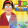 ZOE FISH TANK DECORATION GAME