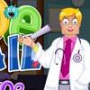 ZOE NAIL DOCTOR